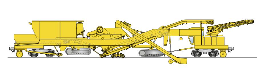 ZRM350